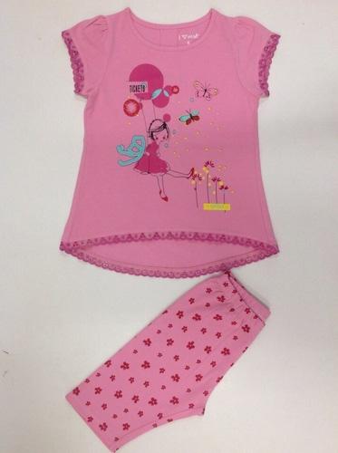 Chuyên bán buôn quần áo trẻ em VNXK, TQXK...: HÀNG HÈ 2014 Ảnh số 31618086