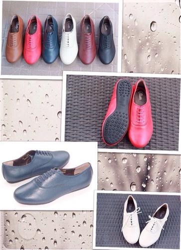 Xưởng giày VNXK Hàng Hiệu Chuyên sản xuất,phân phối sỹ giày VNXK zara,vagabond,mango,basta,clark... Ảnh số 31640861