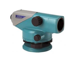 Chuyên bán máy thủy bình Sokkia C32, C30 Chính hãng giá cả cạnh tranh nhất Ảnh số 31664832