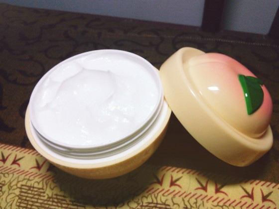 KEM sOftwhite, toàn quốc, son honey b, nhũ tương tắm trắng khô, ủ trắng qualu, Ủ KÍCH TRẮNG quả ĐÀO, mỹ phẩm thái lan Ảnh số 31682148