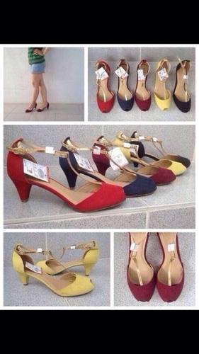 Chuyên Bán buôn, Bán lẻ tại 118 Âu Cơ Hà Nội giày dép Việt Nam xuất khẩu Ảnh số 31695905