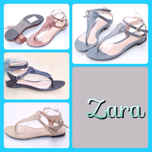 Xưởng giày VNXK Hàng Hiệu Chuyên sản xuất,phân phối sỹ giày VNXK zara,vagabond,mango,basta,clark... Ảnh số 31705217