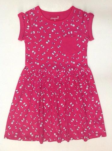 Chuyên bán buôn quần áo trẻ em VNXK, TQXK...: HÀNG HÈ 2014 Ảnh số 31734262