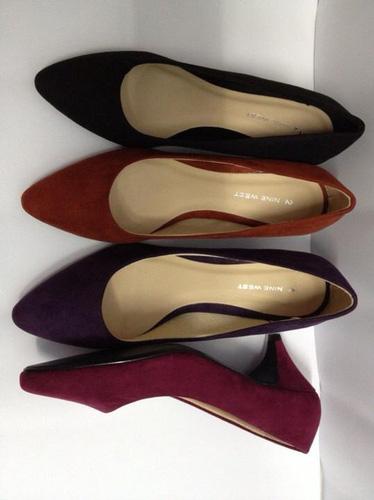 Chuyên Bán buôn, Bán lẻ tại 118 Âu Cơ Hà Nội giày dép Việt Nam xuất khẩu Ảnh số 31802862