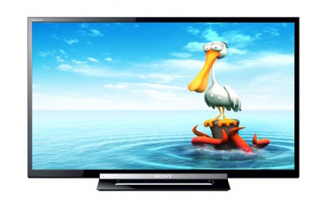 Chi tiết TV LED Sony 40R452a 40 inch Full HD giá rẻ nhất 2014 Ảnh số 31820440