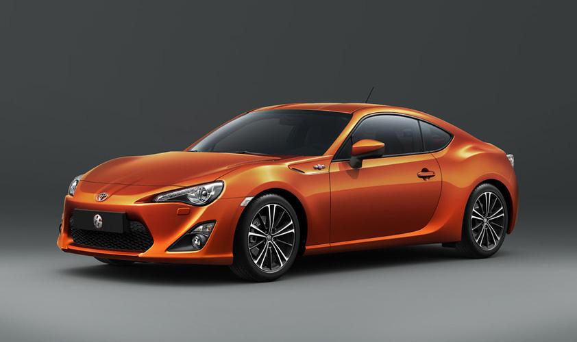 TOYOTA LÝ THƯỜNG KIỆT chuyên bán các loại xe Toyota: Camry, Altis, Vios, Fortuner, Innova,... Ảnh số 31853738