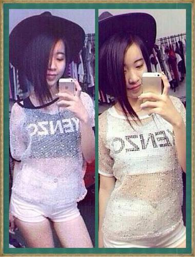 GEMMY SHOP: CHUYÊN SỈ LẺ hàng hot girl,phông croptop, bộ đôi, quần suông, jumsuit Huyên bé. Ảnh số 31865830