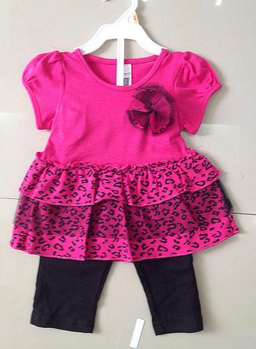 Chuyên bán buôn quần áo trẻ em VNXK, TQXK...: HÀNG HÈ 2014 Ảnh số 31874959