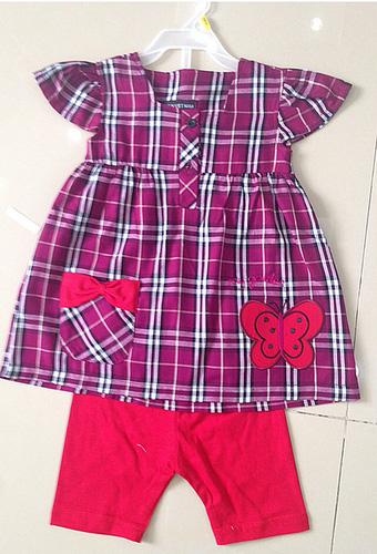 Chuyên bán buôn quần áo trẻ em VNXK, TQXK...: HÀNG HÈ 2014 Ảnh số 31874961