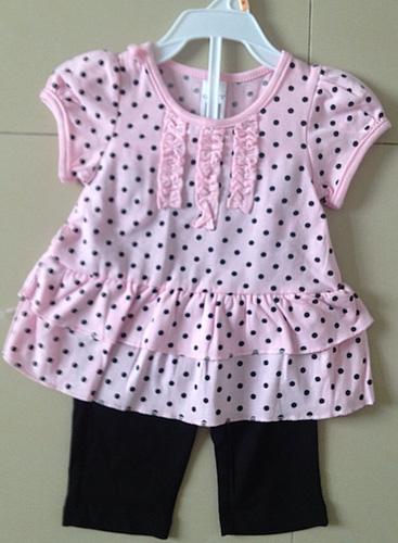 Chuyên bán buôn quần áo trẻ em VNXK, TQXK...: HÀNG HÈ 2014 Ảnh số 31874967