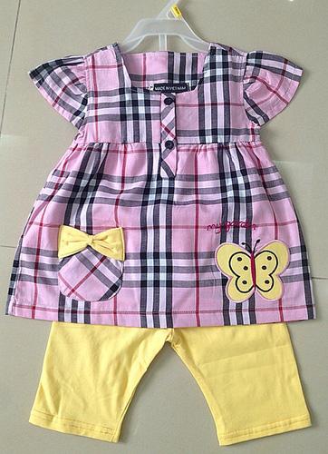 Chuyên bán buôn quần áo trẻ em VNXK, TQXK...: HÀNG HÈ 2014 Ảnh số 31874969