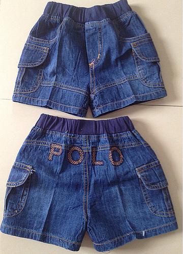 Chuyên bán buôn quần áo trẻ em VNXK, TQXK...: HÀNG HÈ 2014 Ảnh số 31874977