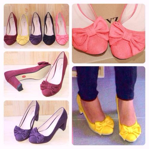 Xưởng giày VNXK Hàng Hiệu Chuyên sản xuất,phân phối sỹ giày VNXK zara,vagabond,mango,basta,clark... Ảnh số 31961538