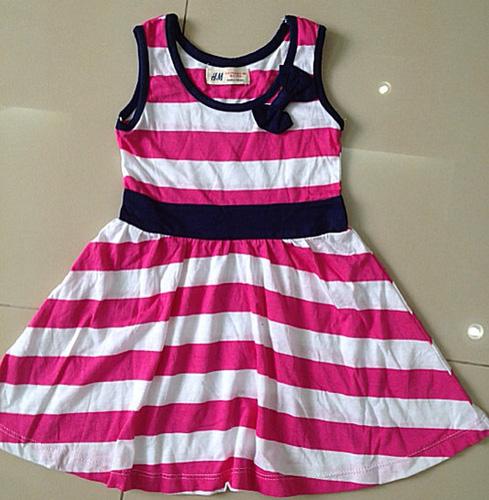 Chuyên bán buôn quần áo trẻ em VNXK, TQXK...: HÀNG HÈ 2014 Ảnh số 31981108