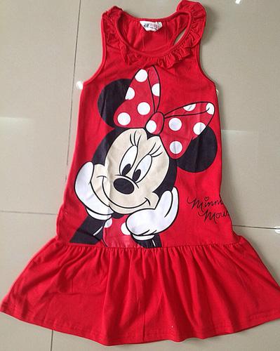 Chuyên bán buôn quần áo trẻ em VNXK, TQXK...: HÀNG HÈ 2014 Ảnh số 31981112