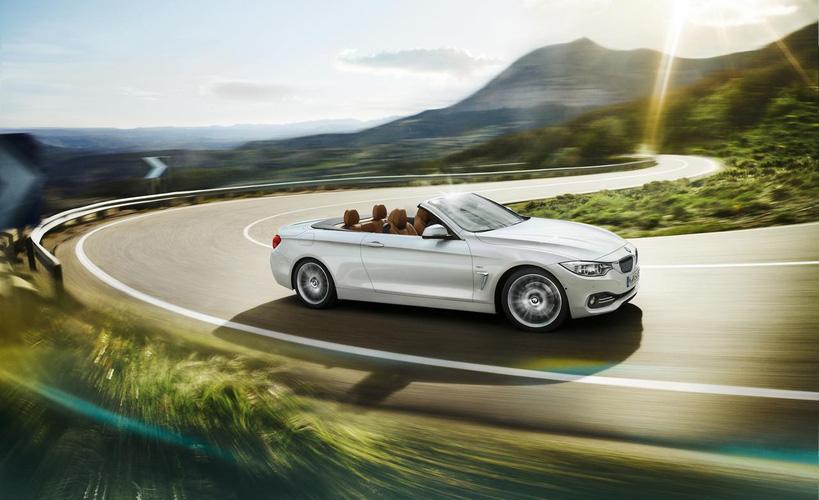 Giá bán xe BMW 2014: BMW 320i, BMW 520i, 116i, 428i MUI TRẦN, Gran Coupe, 528i GT, 730Li, BMW X4 2015, X3, BMW X5 X6, Z4 Ảnh số 32022094