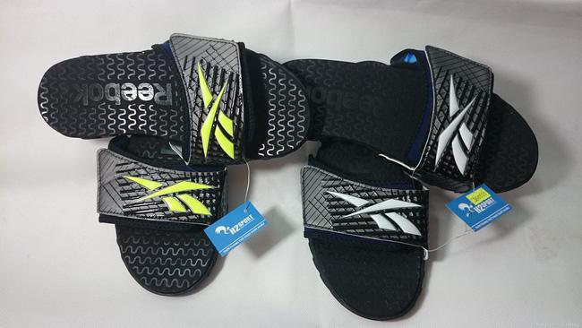 H2 SPORT :chuyên túi thể thao Nike ,adidas ,Puma......hàng mới về túi nike kích cỡ phù hợp cho mua hè Ảnh số 32040588