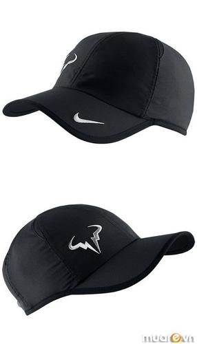 H2 SPORT :chuyên túi thể thao Nike ,adidas ,Puma......hàng mới về túi nike kích cỡ phù hợp cho mua hè Ảnh số 32045886