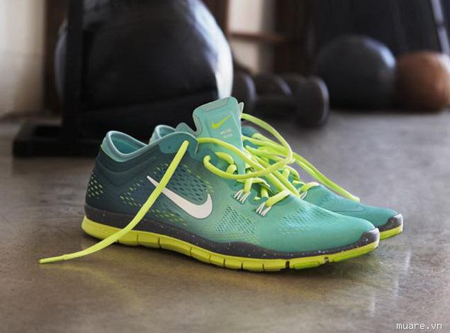 H2 SPORT :chuyên túi thể thao Nike ,adidas ,Puma......hàng mới về túi nike kích cỡ phù hợp cho mua hè Ảnh số 32045939
