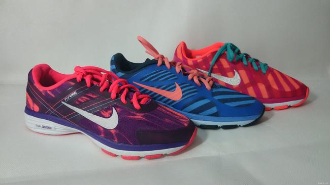 H2 SPORT :chuyên túi thể thao Nike ,adidas ,Puma......hàng mới về túi nike kích cỡ phù hợp cho mua hè Ảnh số 32045973