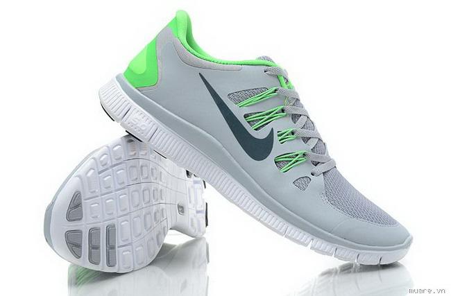 H2 SPORT :chuyên túi thể thao Nike ,adidas ,Puma......hàng mới về túi nike kích cỡ phù hợp cho mua hè Ảnh số 32046000
