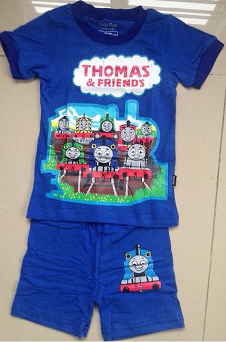Chuyên bán buôn quần áo trẻ em VNXK, TQXK...: HÀNG HÈ 2014 Ảnh số 32088305