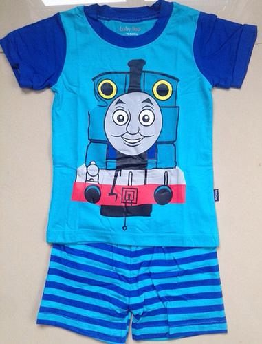 Chuyên bán buôn quần áo trẻ em VNXK, TQXK...: HÀNG HÈ 2014 Ảnh số 32088312