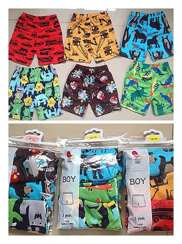 Chuyên bán buôn quần áo trẻ em VNXK, TQXK...: HÀNG HÈ 2014 Ảnh số 32088314