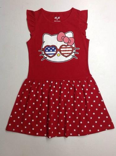 Chuyên bán buôn quần áo trẻ em VNXK, TQXK...: HÀNG HÈ 2014 Ảnh số 32088323