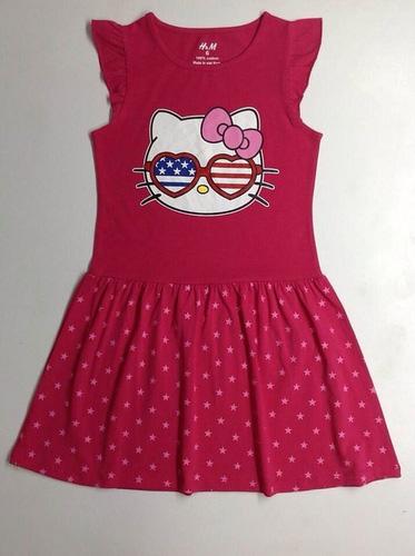 Chuyên bán buôn quần áo trẻ em VNXK, TQXK...: HÀNG HÈ 2014 Ảnh số 32088326