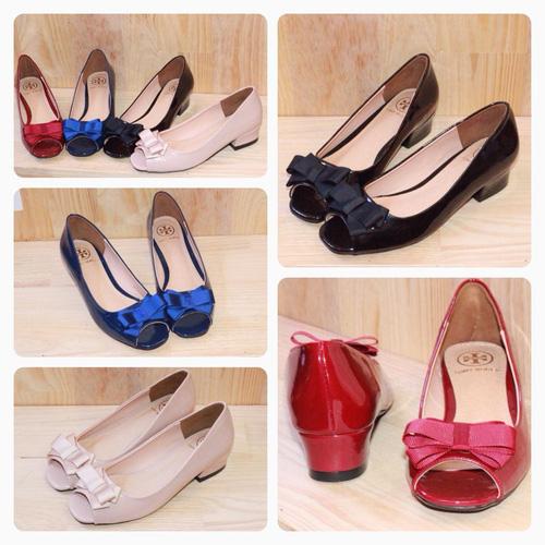 Xưởng giày VNXK Hàng Hiệu Chuyên sản xuất,phân phối sỹ giày VNXK zara,vagabond,mango,basta,clark... Ảnh số 32094421