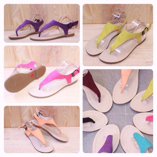 Xưởng giày VNXK Hàng Hiệu Chuyên sản xuất,phân phối sỹ giày VNXK zara,vagabond,mango,basta,clark... Ảnh số 32094423