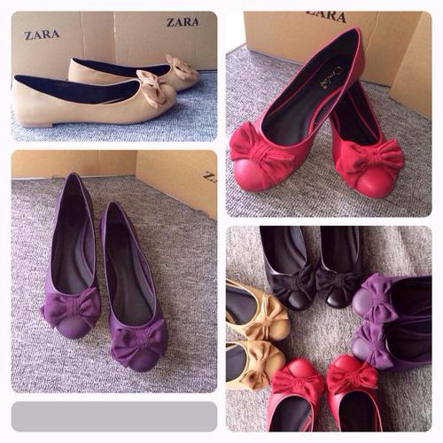 Xưởng giày VNXK Hàng Hiệu Chuyên sản xuất,phân phối sỹ giày VNXK zara,vagabond,mango,basta,clark... Ảnh số 32094681