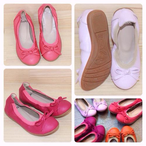 Xưởng giày VNXK Hàng Hiệu Chuyên sản xuất,phân phối sỹ giày VNXK zara,vagabond,mango,basta,clark... Ảnh số 32094688