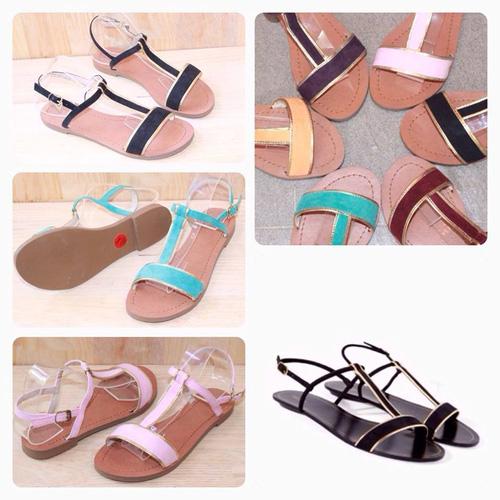 Xưởng giày VNXK Hàng Hiệu Chuyên sản xuất,phân phối sỹ giày VNXK zara,vagabond,mango,basta,clark... Ảnh số 32126992