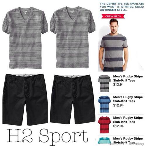 H2 SPORT :chuyên túi thể thao Nike ,adidas ,Puma......hàng mới về túi nike kích cỡ phù hợp cho mua hè Ảnh số 32137800
