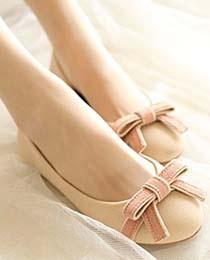 GIÀY BỆT tồng hợp các kiểu giày được yêu thích nhất năm 2014 Ảnh số 32149154