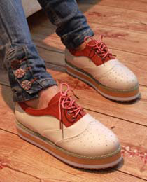 GIÀY BỆT tồng hợp các kiểu giày được yêu thích nhất năm 2014 Ảnh số 32149181