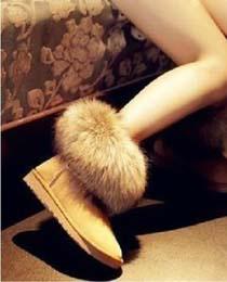 GIÀY BỆT tồng hợp các kiểu giày được yêu thích nhất năm 2014 Ảnh số 32149184