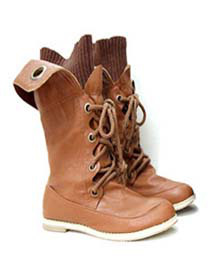GIÀY BỆT tồng hợp các kiểu giày được yêu thích nhất năm 2014 Ảnh số 32149195