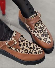 GIÀY BỆT tồng hợp các kiểu giày được yêu thích nhất năm 2014 Ảnh số 32149204