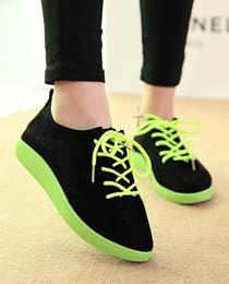 GIÀY BỆT tồng hợp các kiểu giày được yêu thích nhất năm 2014 Ảnh số 32149255