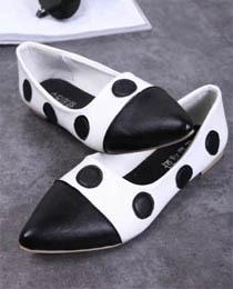 GIÀY BỆT tồng hợp các kiểu giày được yêu thích nhất năm 2014 Ảnh số 32149258