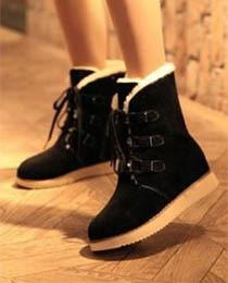 GIÀY BỆT tồng hợp các kiểu giày được yêu thích nhất năm 2014 Ảnh số 32149270