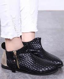 GIÀY BỆT tồng hợp các kiểu giày được yêu thích nhất năm 2014 Ảnh số 32149277