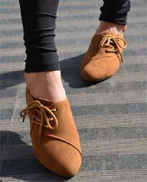 GIÀY BỆT tồng hợp các kiểu giày được yêu thích nhất năm 2014 Ảnh số 32149376
