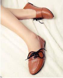 GIÀY BỆT tồng hợp các kiểu giày được yêu thích nhất năm 2014 Ảnh số 32149380