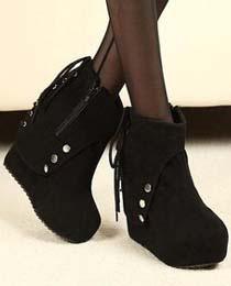 GIÀY BỆT tồng hợp các kiểu giày được yêu thích nhất năm 2014 Ảnh số 32149396