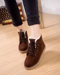 GIÀY BỆT tồng hợp các kiểu giày được yêu thích nhất năm 2014 Ảnh số 32149402