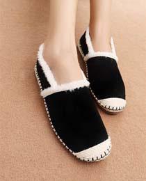 GIÀY BỆT tồng hợp các kiểu giày được yêu thích nhất năm 2014 Ảnh số 32149414